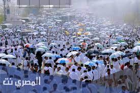 متى يحرم الحاج يوم التروية 2021 - المصري نت