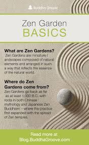 what is a zen garden zen gardens are miniature landscapes composed of natural elements and arranged in such a way that reflects the essence of the natural