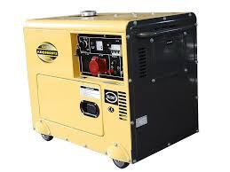 small portable diesel generator. Small Portable Diesel Generator 0