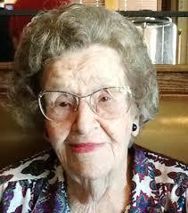 Bonnie Robins Heywood | Obituaries | standard.net