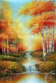 easy landscape painting ideas easy landscape painting ideas for beginners easy landscape painting ideas for beginners