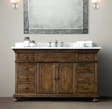 Vanity Sinks For Bathroom Restoration Hardware Vanities Incredible All  Single Within 5 Interior Sink65