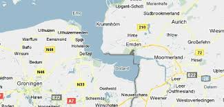 Check spelling or type a new query. Recent Reads Dutch German Border Dispute Israel Street View Ogle Earth