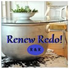 Renew Redo Rub N Buff Q A