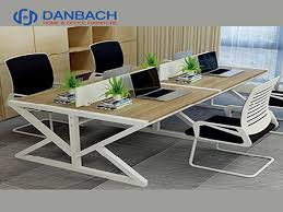 modular office furniture modular office furniture manufacturers danbach office furniture