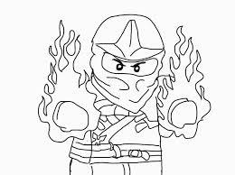 Ninjago Kai Drawing At Getdrawingscom Free For Personal Use