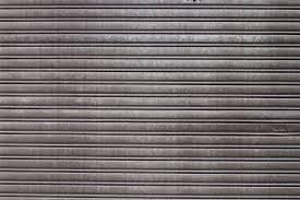 modern concept white glass door with download high resloution steel glass door texture t13 door