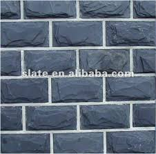 unique exterior wall tile adhesive wall tile adhesive wall tile adhesive heat