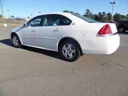 2009 Chevy Impala Tire Size - carreviewsandreleasedate.com ...