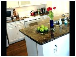 instant granite countertop l and stick laminate instant granite gold white italian marble instant granite countertop instant granite countertop