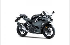 Yamaha <b>YZF</b>-<b>R1 Motorcycles for</b> Sale - Motorcycles on Autotrader