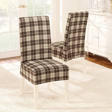 fl dining chair covers bar height chair slipcovers dining room chair fabric seat covers linen dining room chair slipcovers off white sofa slipcover