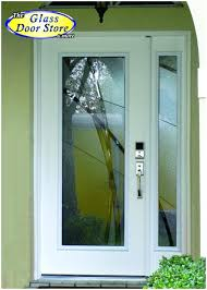 sterling front door glass privacy front door sidelight replacement glass sidelights privacy for