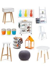 83 best Top Kmart Homewares and Styling images on Pinterest