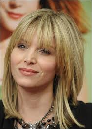 Medium Hairstyles Layers Hairstyles With Long Layers