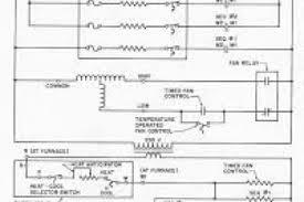 carrier heat pump wiring diagram 4k wallpapers  at Carrier 38ycc Wiring Diagram