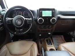 jeep wrangler unlimited 2015. 2015 jeep wrangler unlimited sahara
