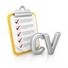 Modern Cv Making Is Your Resume Outdated Recruitingblogs