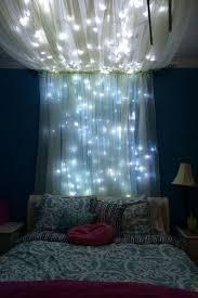 teenage girl bedroom lighting. Great Girl Bedroom Lighting Blue String Lights For Best 25 Ideas On Pinterest Decorative With Decorating Teenage B