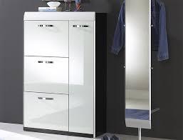 modern storage cabinets. modern shoe storage cabinet ideas cabinets