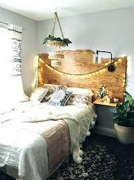 college bedroom inspiration.  Bedroom College Bedroom Inspiration Popular  Furniture Sets Queen With College Bedroom Inspiration