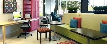 furniture stores cedar park tx. Plain Furniture Furniture Stores Cedar Park Tx Store  Suites By   On Furniture Stores Cedar Park Tx