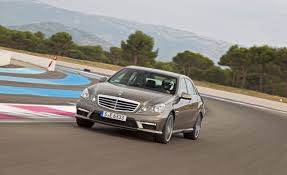 2012 Mercedes-Benz CLS63 AMG Road Test | Review | Car and Driver