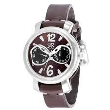 """Купить Мужские часы <b>UNOde50</b> """"Quedamos"""" REL0104 за 14 950 ..."""