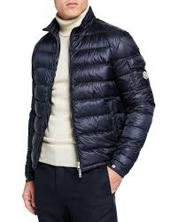 Mens Designer Padded Jacket Moncler Mens Lambot Puffer Jacket Moncler Cloth