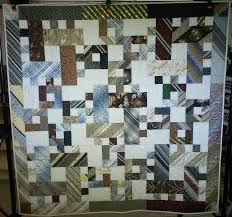 Quilts by Pendley & Click any photo for larger image Adamdwight.com