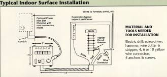 wiring diagram for a transfer switch the wiring diagram how to wire generac automatic transfer switch nilza wiring diagram
