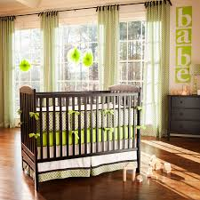 baby nursery baby boy crib bedding sets and ideas