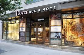 dover rug home announced as fba awards finalist