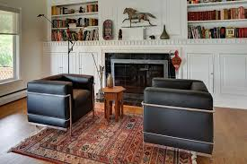 mid century modern modern interior designer atlanta interior design interior designer atlanta interior decorating ideas