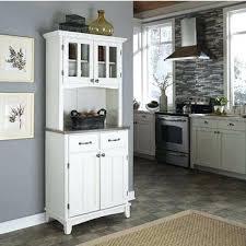countertop hutch home styles kitchen countertop hutch countertop hutch bathroom countertop hutch kitchen