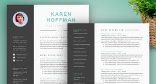 Great Resumes Awesome How To Write A Resume Glassdoor Guide