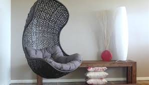 comfy chairs for teenagers. Simple For Teen Lounge Chair Comfy For Bedroom Cool Chairs Teens Room And Teenagers E