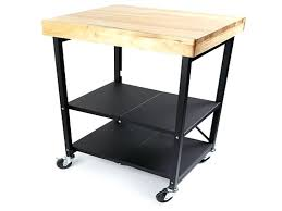 portable kitchen island for sale. Portable Kitchen Island Home Depot Carts On Wheels Folding Cart With . For Sale