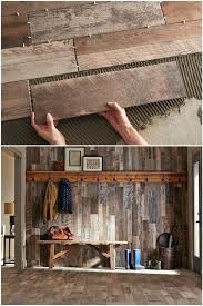 barn board wall best barn board wall ideas on man cave wood walls barn board wall clock