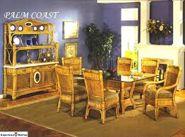 Tropical dining room furniture Modern Cottage Tropical Dining Room Sets Furniture Dining Room Set Palm Coast Furniture Dining Room Series Tropical Rattan Dining Room Sets Thesynergistsorg Tropical Dining Room Sets Furniture Dining Room Set Palm Coast