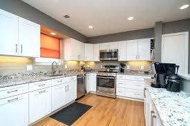 sensational nova kitchen and bath reviews image inspirations