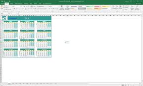 free xcel microsoft excel 2016 16 0 9226 2114 download for pc free