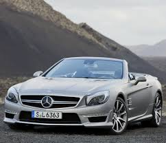 New Photos, Video Footage and Full Details on 2013 Mercedes-Benz ...