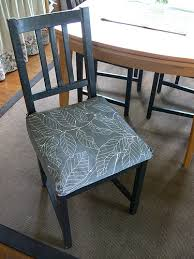 stumbles sches feather your nest dining chair cushions dining room table seat cushions
