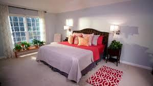 bedroom furniture diy. bedroom furniture diy r