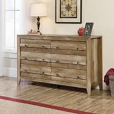 modern farmhouse furniture. dresser modern farmhouse furniture