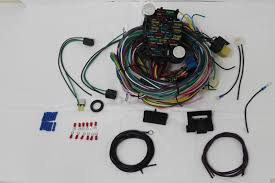 12 circuit wiring harness chevy mopar ford hot rods universal wires Universal GM Wiring Harness 12 circuit wiring harness chevy mopar ford hot rods universal wires!!