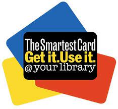 Maybe you would like to learn more about one of these? Get A Library Card