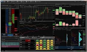 Charting Software For Mac Best Stock Charting Software For Mac