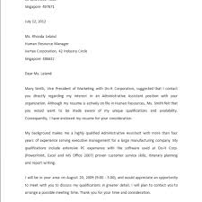Shift Manager Advice  The shift manager cover letter     Template Design